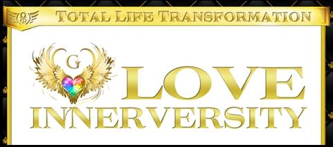 LOVE INNERVERSITY LOGO